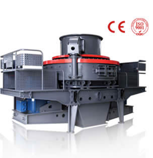 impact crusher performance and features Impact crusher shell is mainly composed of feed hopper, upper shell and lower shell the semicircle sieve plate in the lower shell forms discharge port.